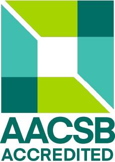 AACSB認証