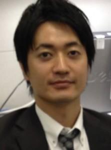 photo_Mr.Tsunoda
